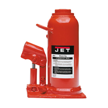 453312-Hydraulic-Bottle-Jack_Jet-Wilton_JHJ-12-1-2_051310