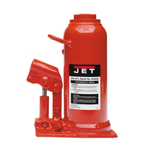 453322-Hydraulic-Bottle-Jack_Jet-Wilton_M-JHJ-22-12_051310