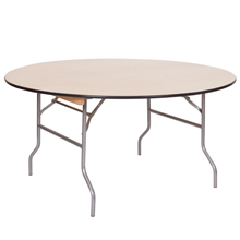 60-Inch-Round-Plywood-Table_PRE-Sales_3860_062910
