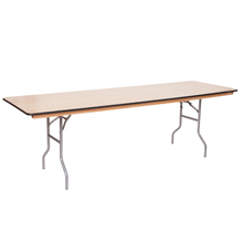 8-30-Plywood-Table_PRE-Sales_3808_062910