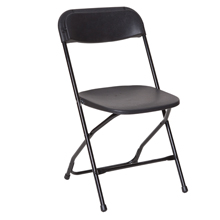 Black-Plastic-Dining-Chair_PRE-Sales_2185_062210