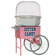 Cotton-Candy-Cart_Gold-Medal_M3149_051910
