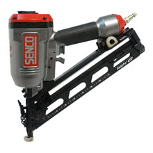 FP-42XP-15G-Finish-Nailer_Senco-Brands_4G0001N_052010