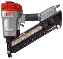FP-701XP-Framing-Nailer_Senco-Brands_2H0133N_052010