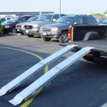 Folding-Ramp-Pair-8ft_BilJax_00630341_030711_ENV