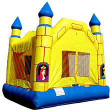 Inflatable-Party-Castle_Spacewalk_CAS1515_072310
