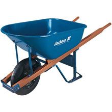 Jackson-Wheelbarrow_Ames_033011