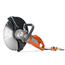 K3000-Wet-Electric-Saw-14in_Husqvarna_968378401_061110