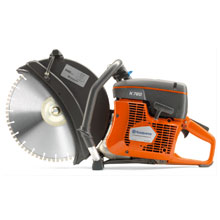 K760-Cut-Off-Saw-14in_Husqvarna_966433401_061110
