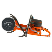 K760-Cut-n-break-Saw-9in_Husqvarna_968339102_061110
