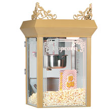 Popcorn-Machine_Gold-Medal_M2660GT_051910