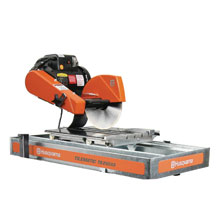 TM1-HT-Tile-Saw_Husqvarna_M966871602_060810
