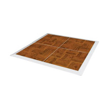 dance_floor_wood_grain
